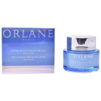 Orlane Anti-Fatigue Absolute Cream 50ml