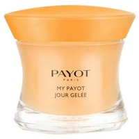 payot-my-payot-day-50ml