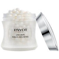 payot-uni-skin-perles-des-reves-38g