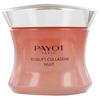 Payot Roselift Collagène Noche 50ml