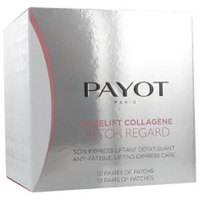 Payot Roselift Collagène Parches 10u