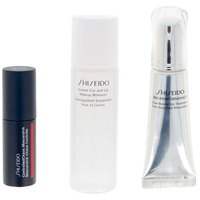 Shiseido Bio Performance Glow Revival Eye Cofre