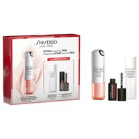 Shiseido Bio Performance Lifting Eyes Cofre