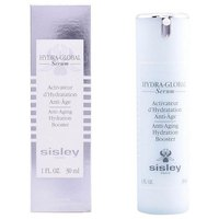 Sisley Hydra Global Anti-Age Hydration Booster 30ml