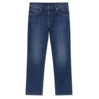 hackett-vint-wsh-clc-denim-ns