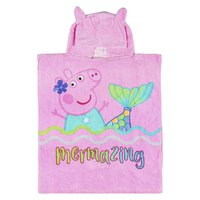 Cerda group Cotton Applications Peppa Pig