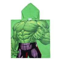 Cerda group Cotton Avengers Hulk