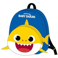 cerda-group-baby-shark