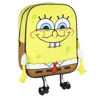 Cerda group Nursery Applications SpongeBob