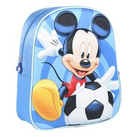 cerda-group-3d-mickey