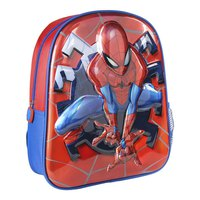 cerda-group-3d-premium-metallized-spiderman