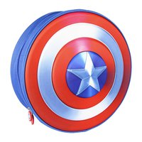 cerda-group-3d-premium-avengers-captain-america
