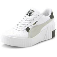 Puma select Cali Wedge Mix