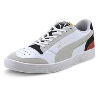 Puma select Ralph Sampson Lo