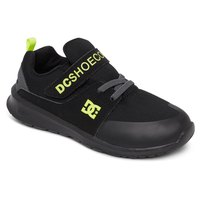Dc shoes Heathrow Prestige EV