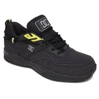 Dc shoes E.Tribeka WNT