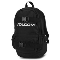 Volcom Substrate II