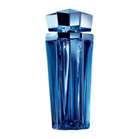 Mugler Angel 100ml