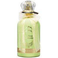 Reminiscence Les Notes Gourmandes Heliotrope100ml