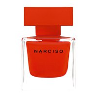 Narciso rodriguez Rouge 30ml