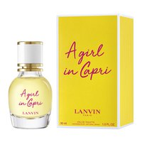 Lanvin A Girl In Capri 30ml