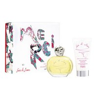 Sisley Merci Soir De Lune 100ml Set