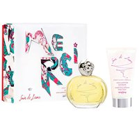 Sisley Merci Soir De Lune 30ml Set