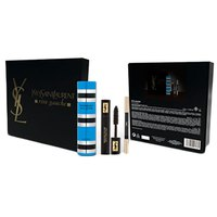 Yves saint laurent Rive Gauche 100ml Set