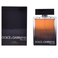 dolce---gabbana-the-one-150ml
