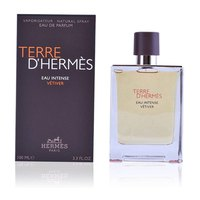 Hermes Terre Intense Vétiver 100ml