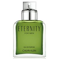 calvin-klein-eternity-200ml