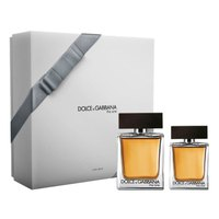 Dolce & gabbana The One 100ml Set