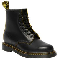 Dr martens 1460 8-Eye Ds Smooth