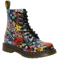 Dr martens 1460 8-Eye Backhand