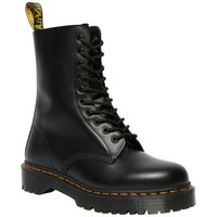 Dr martens 1490 10-Eye Bex Smooth