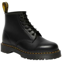 Dr martens 101 6-Eye Bex Smooth