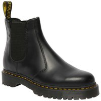Dr martens 2976 Chelsea Bex Smooth
