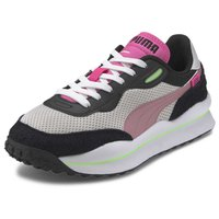 Puma select Style Rider Neo Archive