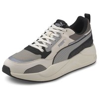 puma-x-ray-2-square-pack
