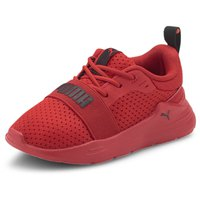 Puma Wired Run Ac Infant
