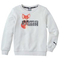 puma-sweatshirt-animals-crew