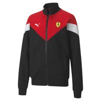 puma-sweat-a-fermeture-ferrari-race-mcs