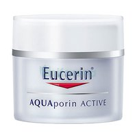Eucerin Aquaporin Active 50ml