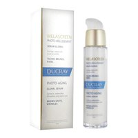 Ducray Melascreen 30ml