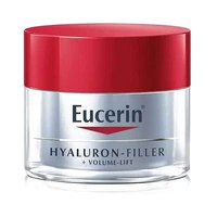 Eucerin Hylauron Filler Volume Lift 50ml
