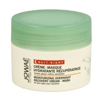 Jowae Moisturizing Overnight Recovery Night Cream