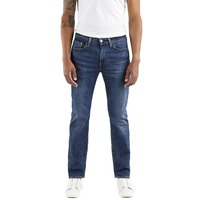 levis---514-straight-jeans