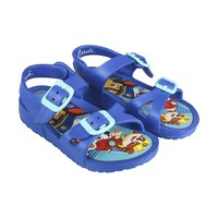 Cerda group Beach Paw Patrol
