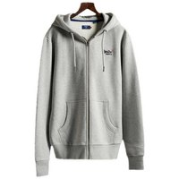 Superdry Orange Label Classic NS