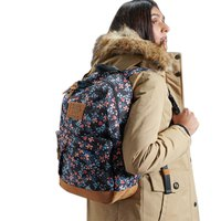 superdry-print-edition-montana